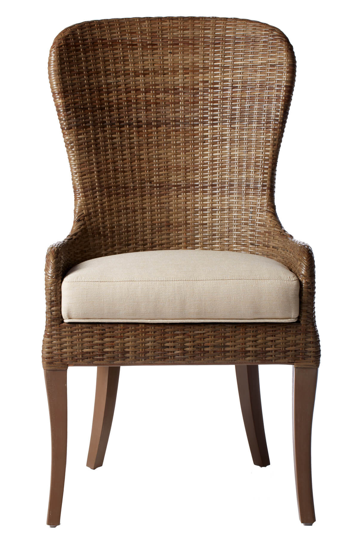 dining chair styles chart swivel office 19 types of room chairs crucial buying guide