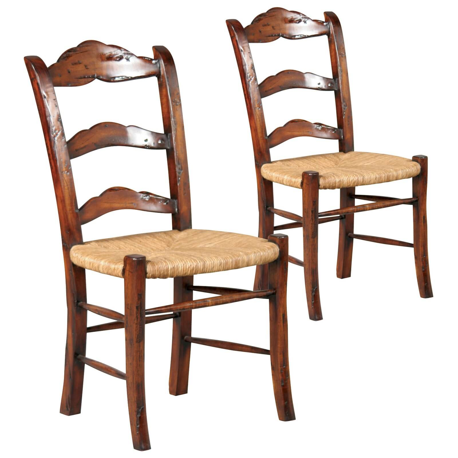 dining chair styles chart folding beach chairs costco 19 types of room crucial buying guide