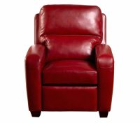 20 Top Stylish and Comfortable Living Room Chairs