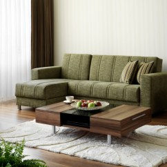 Contemporary Small Living Room Design Ideas Curtain Valance 41 Amazing 2019 Photos A With Olive Green Furniture And Shaggy White Area Rug