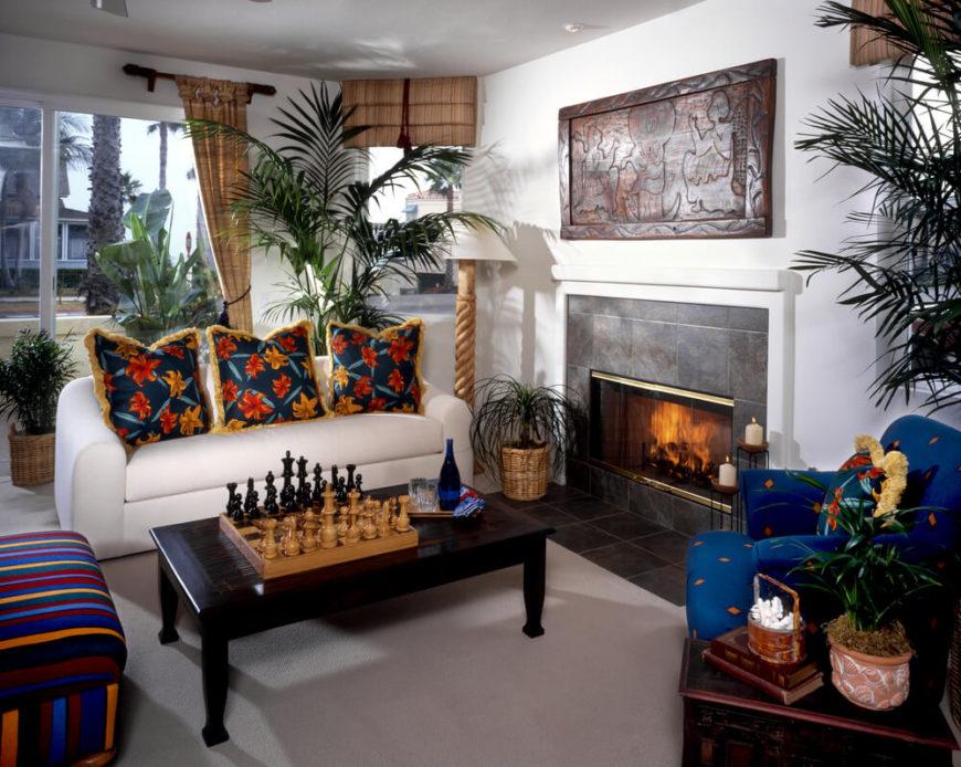 41 Amazing Small Living Room Ideas 2019 Photos