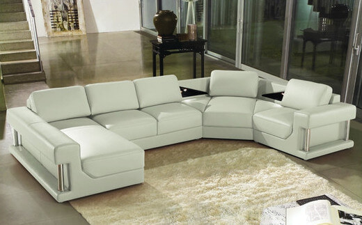 home theater leather sofa floral and loveseat top 20 types of modular sectional sofas