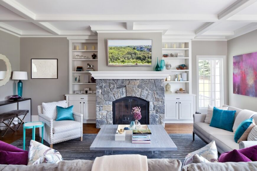 Best Family Rooms