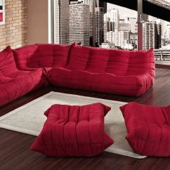 Corner Modular Sofa What Colour Cushions For Black Leather Top 20 Types Of Sectional Sofas