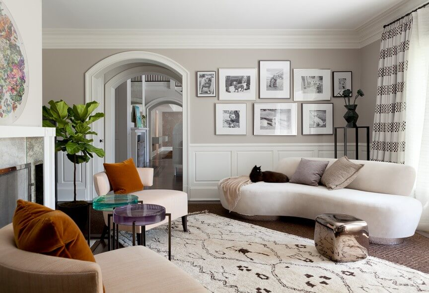 white living room side table floor designs for 24 awesome with end tables a beautiful contemporary featuring two small each different colored
