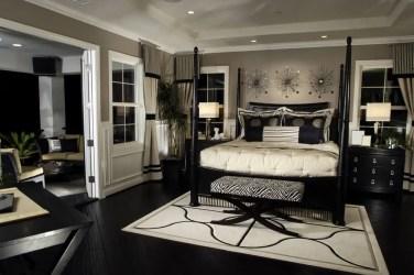 dark furniture bedrooms bedroom designs