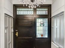 36 Different Types of Foyers and Design Ideas (100's of ...