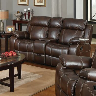 flip out sofas newport ottoman with sofa bed top 25 man cave from around the web