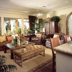 Beautiful Living Room Ideas Layout With Sectional 32 Lively Rooms Houseplants Great Pictures 13 Plants 870x701 Jpg