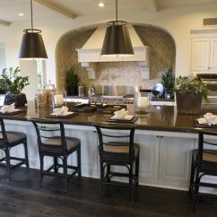 Kitchen Island Stool Hotels With Kitchens In Rooms 52 Types Of Counter Bar Stools Buying Guide Beautiful