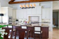 100 Kitchen Islands With Seating for 2, 3, 4, 5, 6 and 8 ...