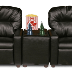 Recliner Sofa Set Amazon Bed Pull Out Frame Top 21 Types Of Home Theater Recliners And Chairs