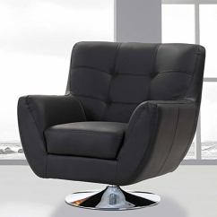 Modern Leather Recliner Swivel Chair Folding Chairs Singapore 25 Best Man Cave