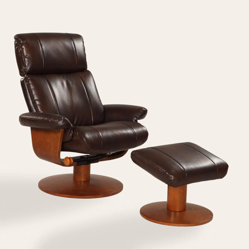 wayfair swivel chair office dimensions 25 best man cave chairs