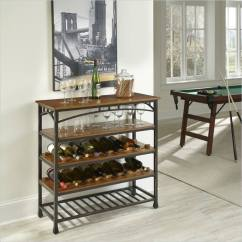 Wine Rack In Living Room Pictures Of Colors 20 Craftsman Ideas For 2019 While It Looks At First Glance Very Similar To A Couple Our Shelving Units Pictured