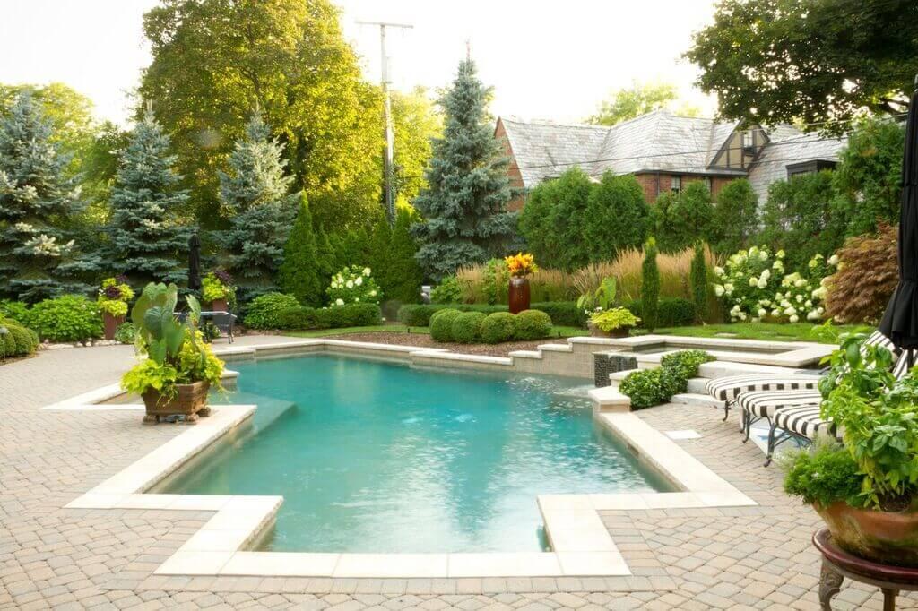 Best Garden Design Software 3d