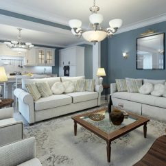 Unique Colors For Living Rooms Abstract Room Wall Art Best 2019 Photo Gallery Of Color Wise