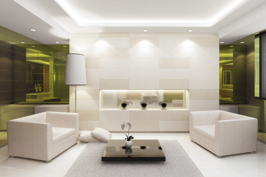 Image Result For Wall Color Design For Living Room