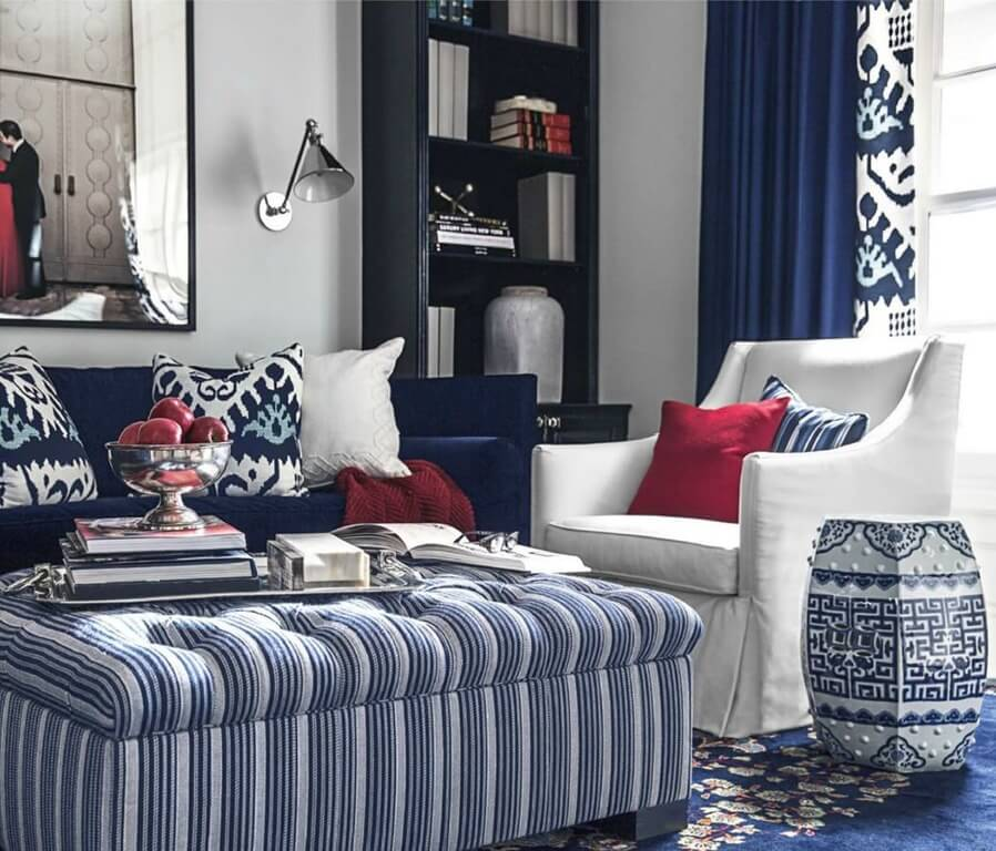best living room decor painting ideas colors for 2019