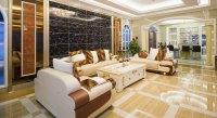 22 Stunning Living Room Flooring Ideas