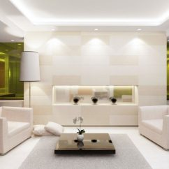 Lighting In Living Room Pictures For The 40 Bright Ideas