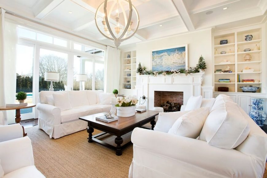 lighting in living room furniture side tables 40 bright ideas here is a and light doused natural sunlight there