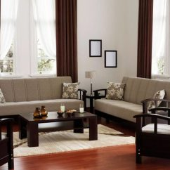 Living Room Sofa Ideas Images Furniture Groupings 35 Lovely Home Stratosphere In This There Is A Simple And Elegant Color Palette With Matching Minimal Sofas