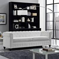 35 Lovely Living Room Sofa Ideas - Home Stratosphere