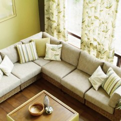 Sofa Sets For Hall Jackson 22 Marvelous Living Room Furniture Ideas Definitive Guide