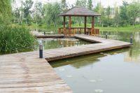 32 Fabulous Backyard Pavilion Ideas