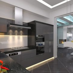 Amazon Kitchen Island Blinds For Window Sleek And Eccentric 50 Shades Of Grey Home