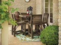 25 Patio Dining Sets Perfect for Spring