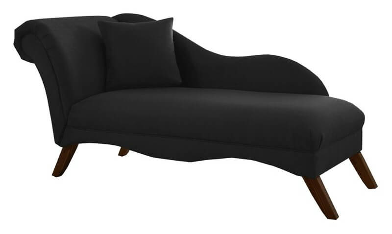 Skyline Chaise Lounge