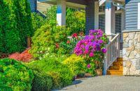 101 Front Yard Garden Ideas (Awesome PHOTOS) - Home ...