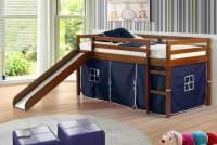 Top 10 Kids Loft Beds with Slides