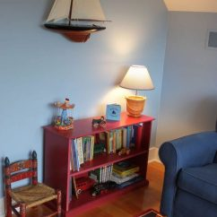 Small Space Living Room Design Wall Furniture For 29 Reading Nooks Kids That Will Inspire Imagination