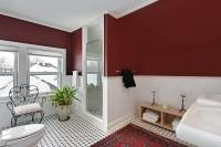 Best Bathroom Colors for 2019 (Based on Popularity)