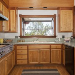 Greenhouse Kitchen Window Wood Stoves For Sale 101 Craftsman Ideas 2018