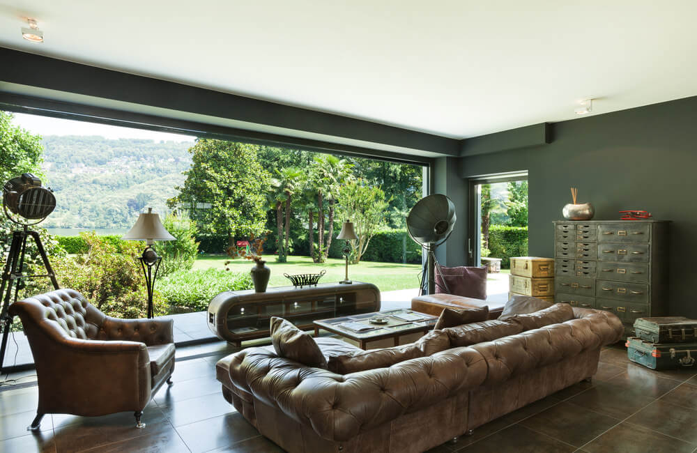 brown and green color scheme for living room small with fireplace tv ideas best colors 2019 is your close to the doors of backyard or front lawn it palette grey