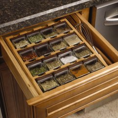 Revolving Spice Racks For Kitchen Canac Cabinets Sale Top 10 Types Of Buying Guide