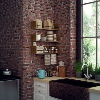 Top 10 Types of Spice Racks (Buying Guide)