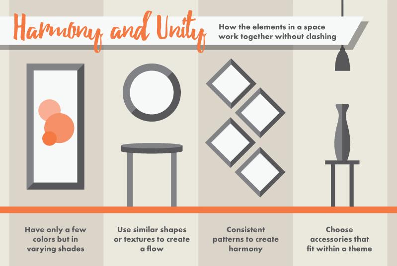 19 Stripped Down Essential Interior Design Rules Design 101