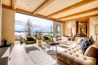 20 Mansion Living Rooms (Combed through 100's of Mansions)