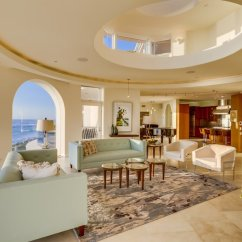 Living Room La Jolla Black And Purple Decor 20 Mansion Rooms Combed Through 100 S Of Mansions 7z