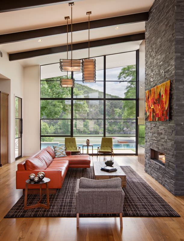 orange living room chair decor ideas uk 25 for currentyear what looks more stunning in the colorful and striking artwork on brick stone