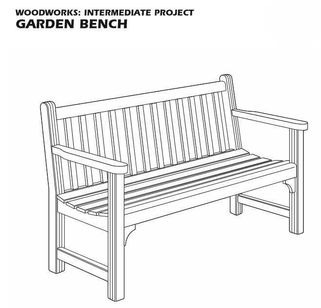 Ted's Woodworking Review (16,000 Woodworking Plans): Worth It?