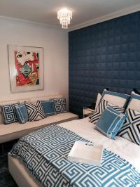 100+ Small Master Bedroom Ideas