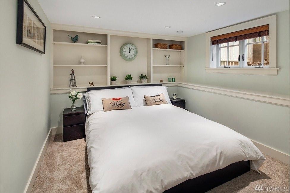 100 Small Master Bedroom Ideas