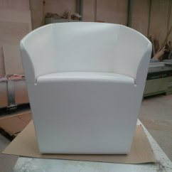 Chair Mould Design Large Papasan How To And Make Furniture Step By Like The Pros