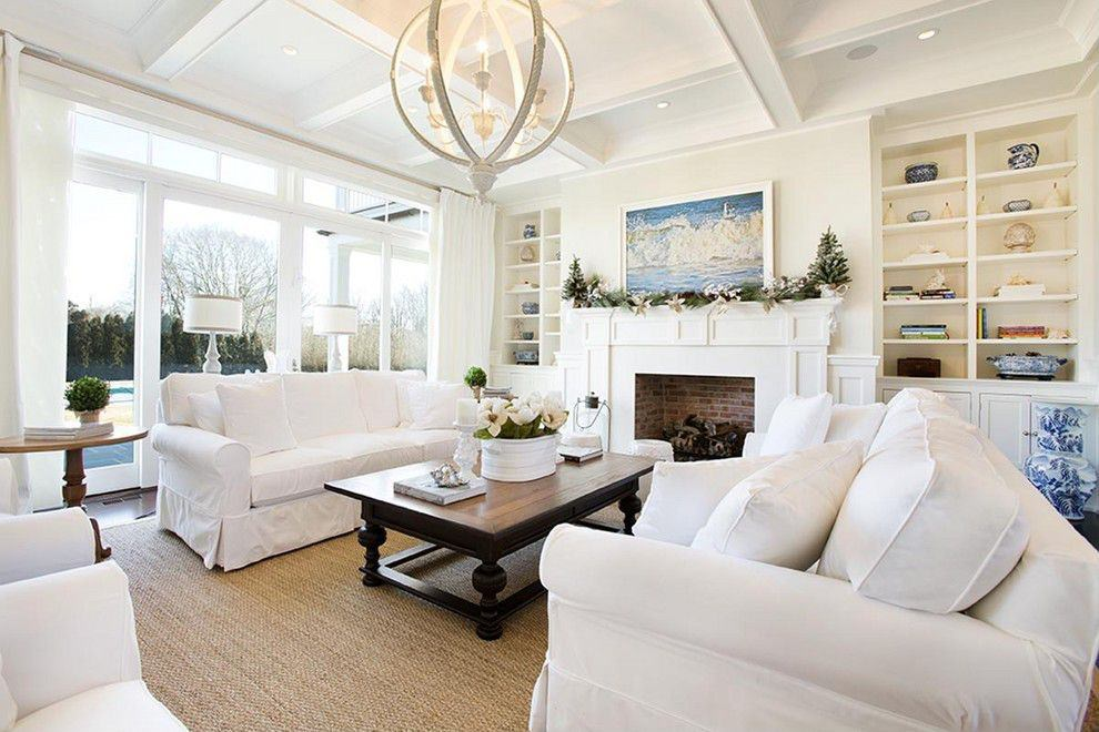 white furniture set living room black and accessories for 72 rooms with sofas chairs blue brown make a wonderful combination as the walls ceiling fireplace